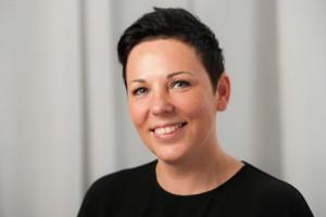 Ebba Toumininen, Cert. Massageterapeut på Human Touch Body & Brain i Göteborg