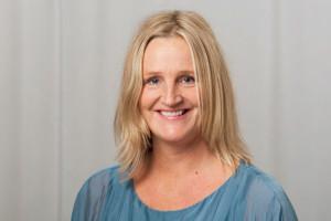 Susanne Göransson, Energiterapeut – Osteopat och Samtalscoach