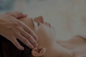 ansiktsmassage, massage i Göteborg
