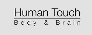 logo Human Touch