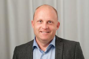 Jakob Alm - Beteendevetare och Organisationskonsult på Human Touch Body & Brain, Göteborg.