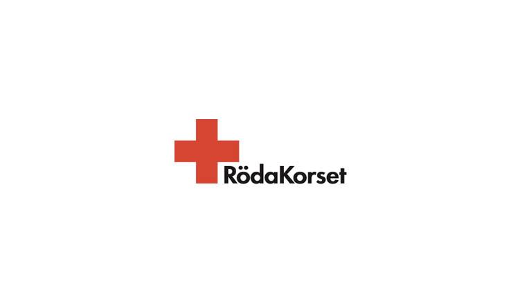 Första hjälpen/Hjärtlungräddning /BarnHLR / VuxenHLR 24 april – 2016