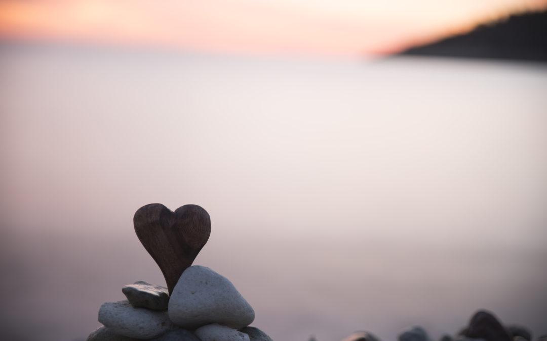Meditation/Reflektionskväll 9 februari