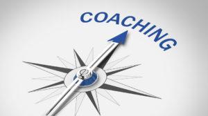 Coachning för par och enskilda