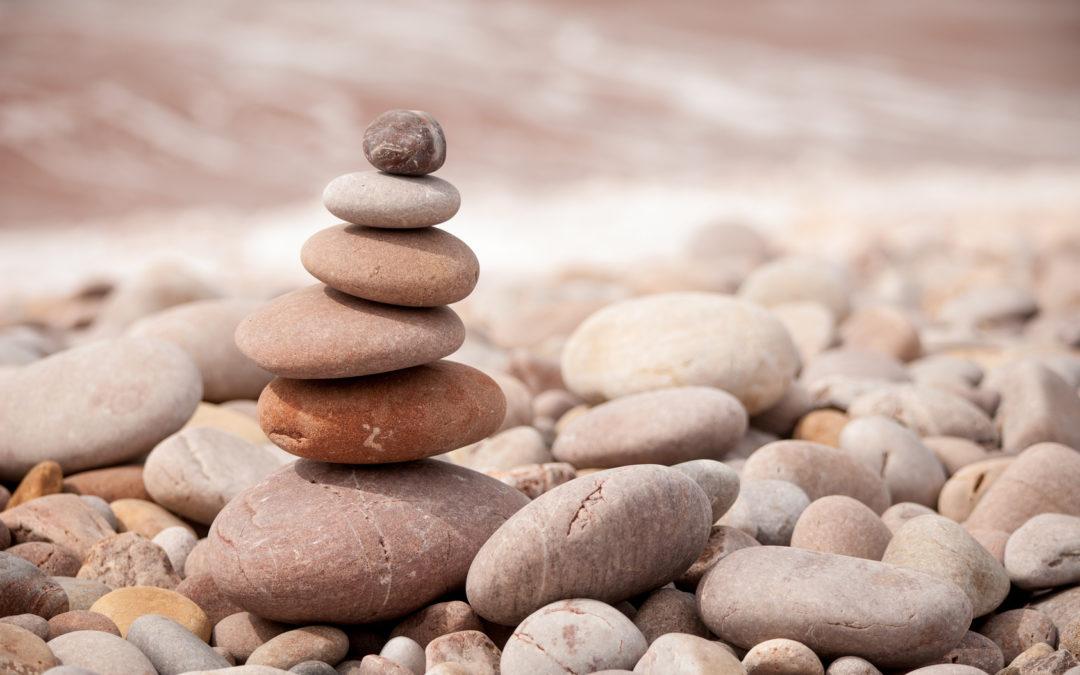Meditation/ Reflektionskväll 1 december  (Snart fullsatt)