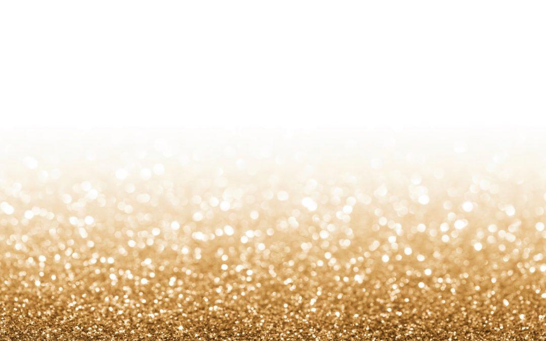 Jul-Boost den 17 december. När du behöver det som bäst!